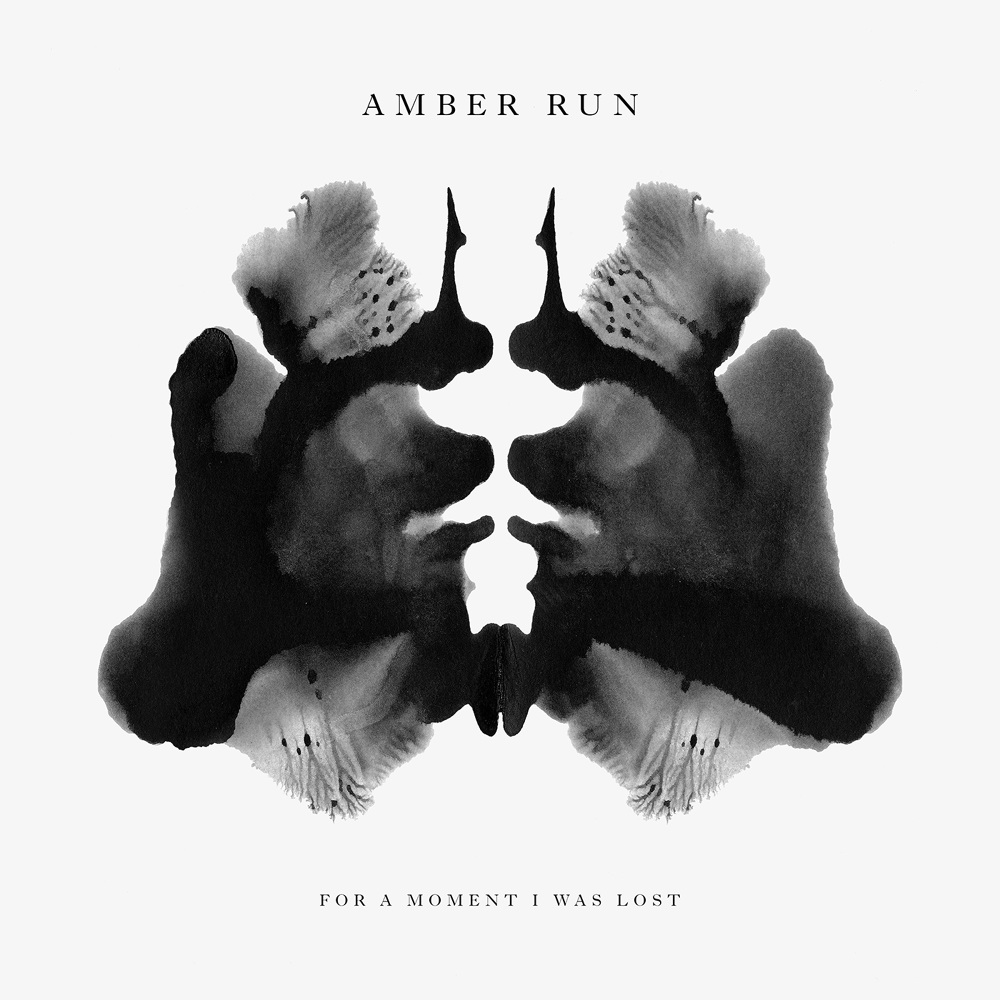 AMBER-RUN_FOR-A-MOMENT-I-WAS-LOST-1400X1400_1000.jpg