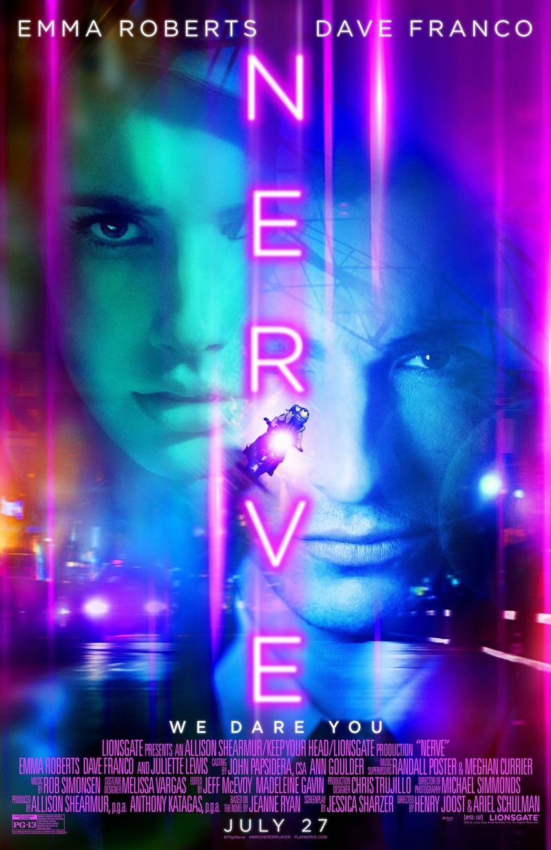 Nerve-2016-movie-poster.jpg