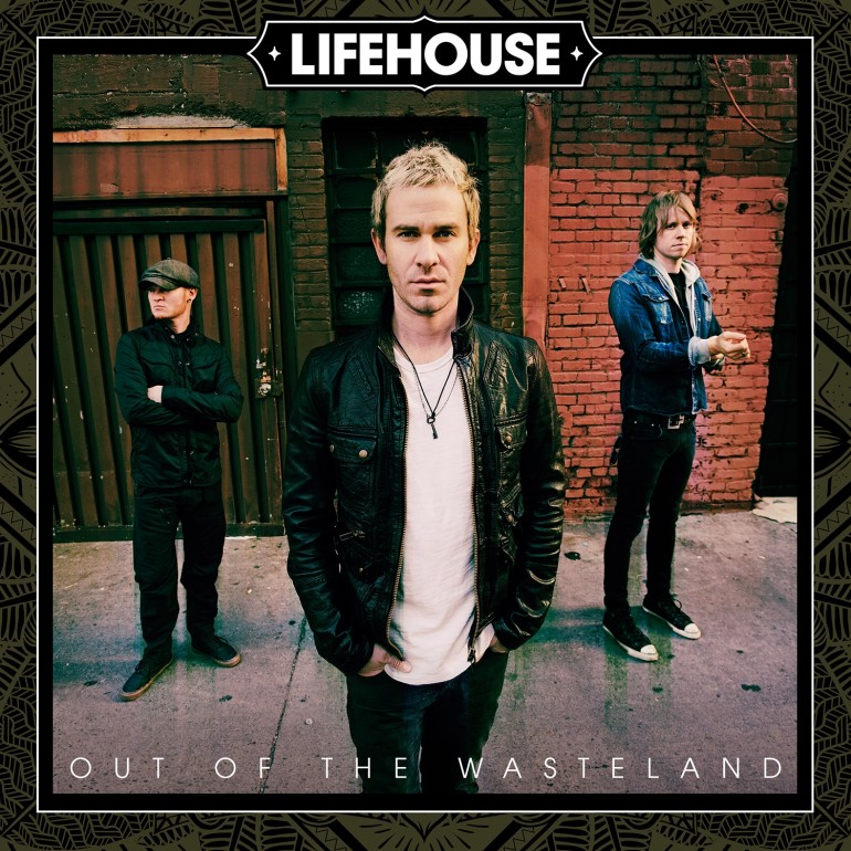 LIFEHOUSE_OOTW_Cover_Final-copy-770×770.jpg