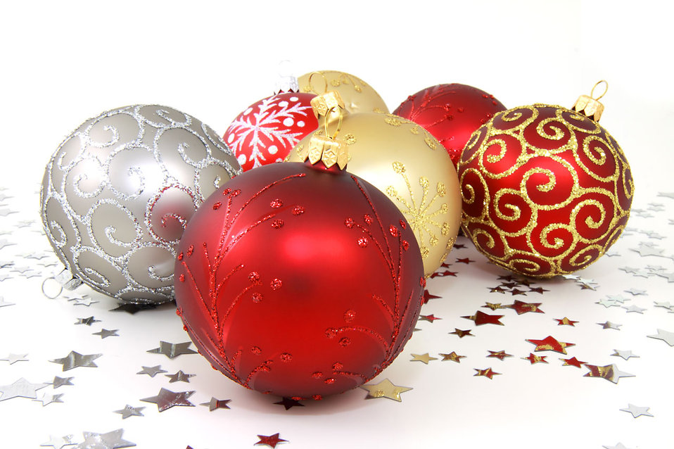 9128-christmas-ornaments-with-silver-stars-on-a-white-floor-pv.jpg
