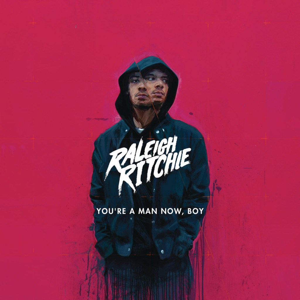 Raleigh-Ritchie-Youre-a-Man-Now-Boy-2016-Alternate-1024×1024.jpg