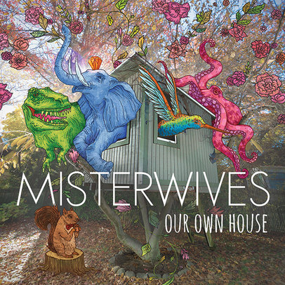 misterwives-our-own-house-album-cover-2015-billboard-650×650.jpg